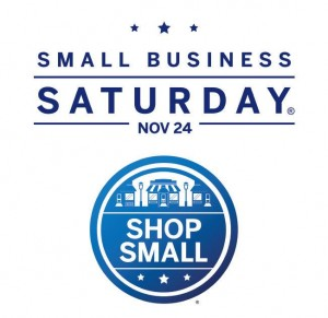 small-business-saturday-300x291